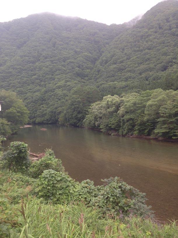 福島の素敵な場所 PART2