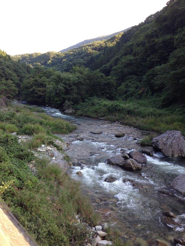 福島の素敵な場所 PART 3
