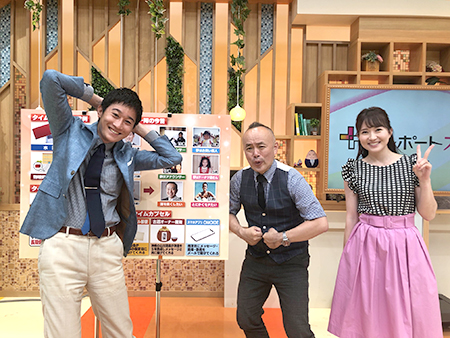 toyoshima200817_4.JPG