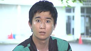 toyoshima210831_3.JPG