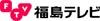 ftv_logo.jpg