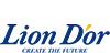 liondor_logo.jpg