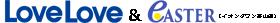 lovelove_easter_logo6.jpg