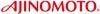 ajinomoto_logo.jpg